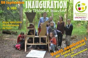 affiche inauguration hôtel a insectes-v2petite3
